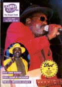 Blues & Rhythm Magazine, UK