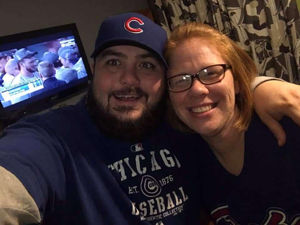chicago-cubs-win-kenny-sarah