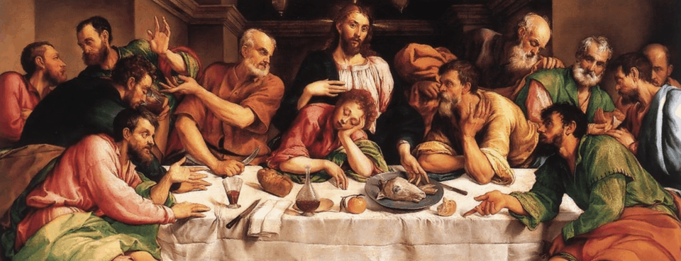 eating-with-sinners