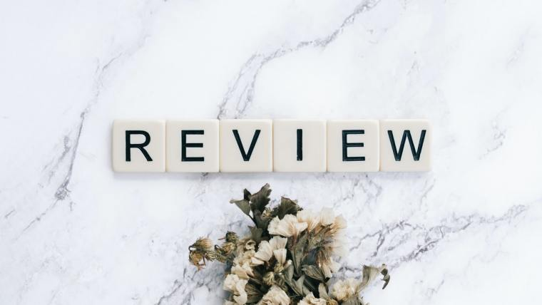 Reviews | Google Reviews | Small Business | SaySo Productions | Blog