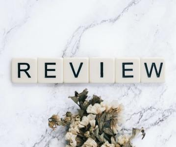 The Impact of Having No Reviews For Your Business