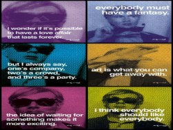 andy-warhol-quotes-myspace