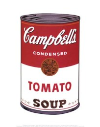 Campell Soup
