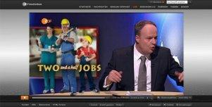 wpid-Heuteshow-25-Jobs.jpg