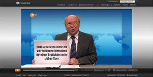 wpid-Heuteshow-Hassknecht-Bruttolohn.jpg