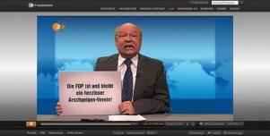 wpid-Heuteshow-Hassknecht-FDP-Arschgeigen.jpg