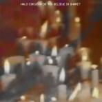 Halo Circus - Do You Believe In Shame (feat. Allison Iraheta)
