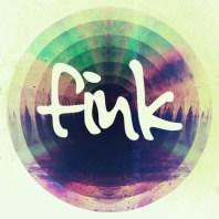 Fink Hard Believer