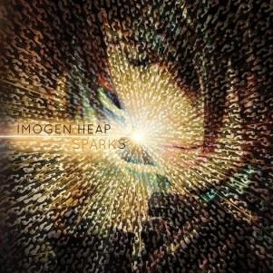 Imogen Heap Sparks