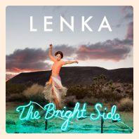 Lenka The bright Side
