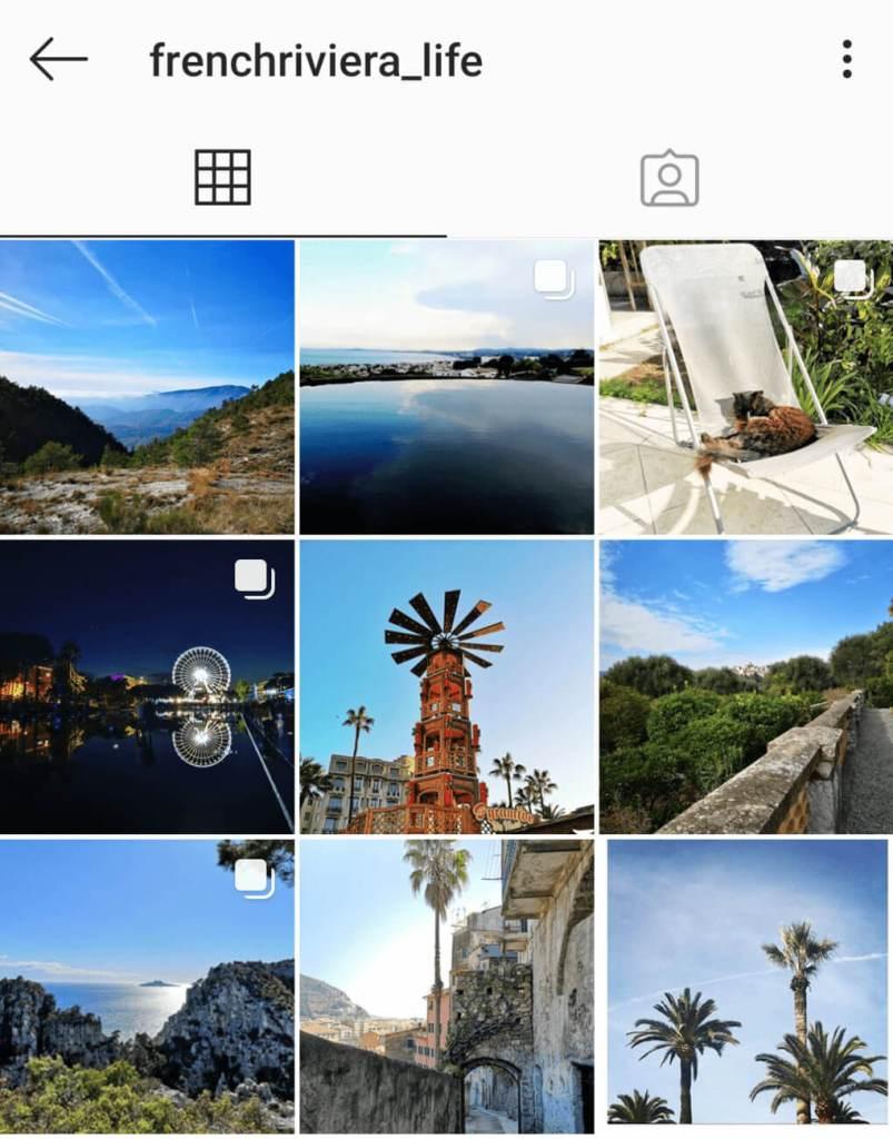 Compte Instagram influenceur à moins de 20000 abonnés : Salaire influenceur
