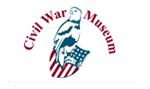 CivilWarMuseum