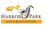 Jazz&BluesFestival