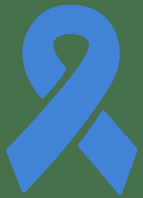prostate cancern