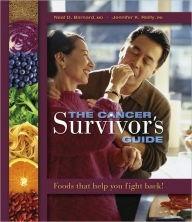 Cancer.2