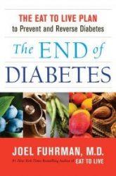 Diabetes.2