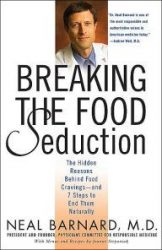 FoodAddiction.2