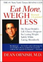 WeightLoss.2