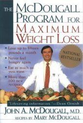 WeightLoss.6