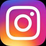 instagram logo square new