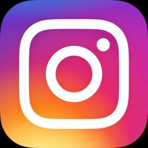 instagram logo square new