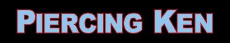 piercing ken logo