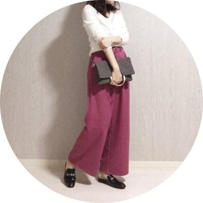 Fujiko.kさん