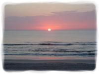 sunrise1bl