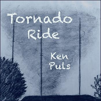 Tornado Ride