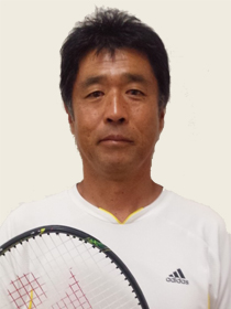 ky-onozawa