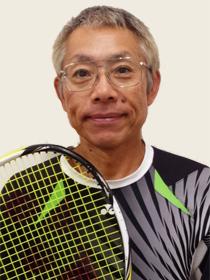 ky-takahashi