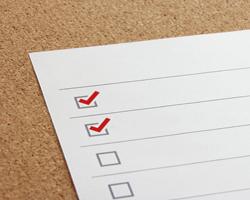 建設業許可サポート長野では先を見据えた申請書を作成しました