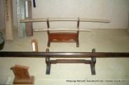 2004-reigando-01