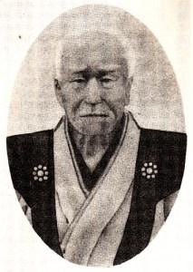 Takano Mitsumasa