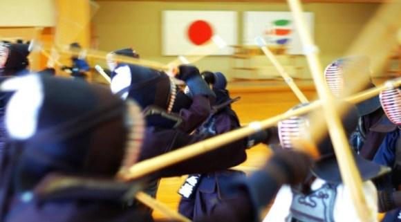 kenshi247.net