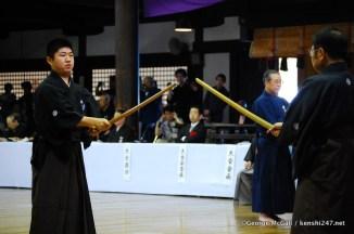 2008_kyotokoryu1