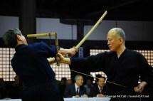 2008_kyotokoryu4