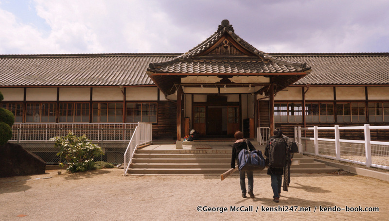 Ji-ri-itchi