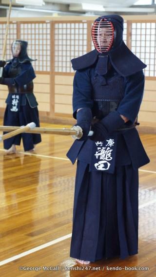 2014-2-eikenkai-02