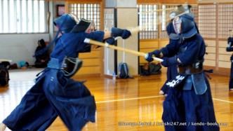 2014-2-eikenkai-04