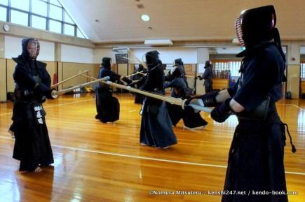 2014-2-eikenkai-09