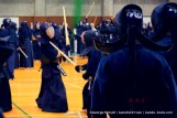 2014-03-handai-09