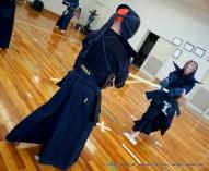 2014-04-eikenkai-03