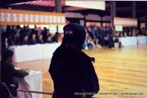 2014-kyototaikai-01