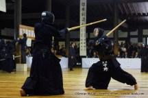 2014-kyototaikai-03