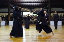 2014-kyototaikai-04