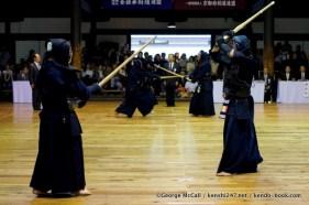 2014-kyototaikai-07
