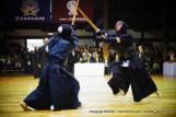 2014-kyototaikai-08