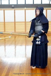2014-06-eikenkai05