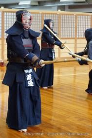 2014-06-eikenkai06